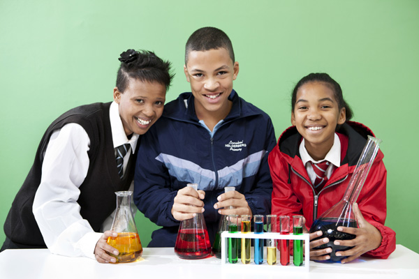 science_kids-2