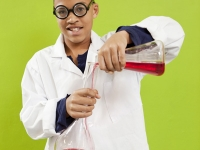 science_boy