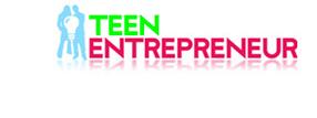 sa_teen_entrepreneur