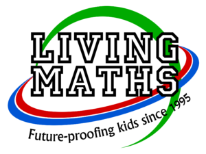 living-maths-new-logo-2015-white