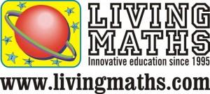 living_maths