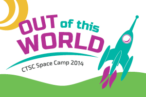 Space_Camp