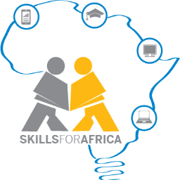 skills for africa