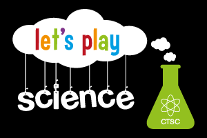 Let's Play Science