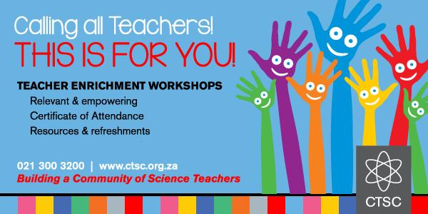 2015 header teacher enrichment