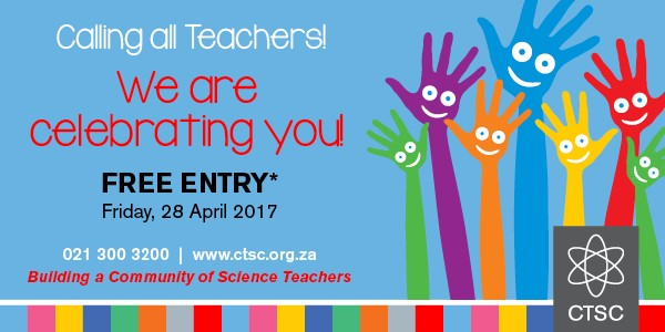 Teacher Appreciation Header
